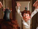 Ratatouille - Teddy Newton , Tony Fucile