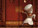 Ratatouille -
