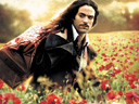 Moliere movie - Picture 1