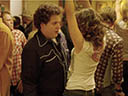 Superbad - Joe Nunez , Dave Franco