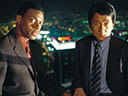 Rush Hour 3 movie - Picture 1