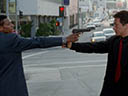 Rush Hour 3 movie - Picture 11