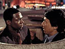 Rush Hour 3 - Michael Chow , David Niven Jr.