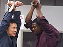 Rush Hour 3 movie - Picture 18