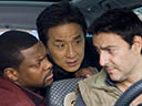 Rush Hour 3 movie - Picture 20