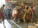 Hairspray - James Marsden