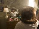 Лак для волос - Jayne Eastwood , Paul Dooley