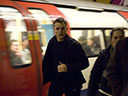 The Bourne Ultimatum - Daniel Bruhl , Joey Ansah