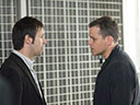 The Bourne Ultimatum -