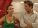 Good Luck Chuck - Chiara Zanni , Benjamin Ayres