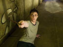 Harry Potter and the Order of the Phoenix - Harry Melling , Jason Boyd