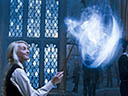 Harry Potter and the Order of the Phoenix - Adrian Rawlins , Geraldine Somerville