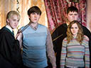 Harry Potter and the Order of the Phoenix -
