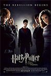 Harry Potter and the Order of the Phoenix, David Yates