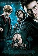 Harijs Poters un Fēniksa ordenis, David Yates