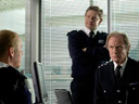 Hot Fuzz - Martin Freeman , Bill Nighy