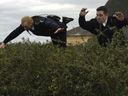 Hot Fuzz - Joe Cornish , Chris Waitt