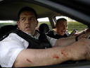 Hot Fuzz - Rory Lowings , Bill Bailey
