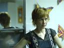 Džošua - Vera Farmiga , Celia Weston
