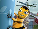 Bee Movie - Renee Zellweger , Matthew Broderick
