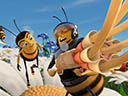 Bee Movie - Patrick Warburton , John Goodman