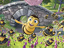 Bee Movie - John Goodman , Chris Rock