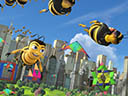 Bee Movie movie - Picture 6