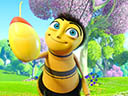 Bee Movie - Barry Levinson , Larry King