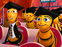 Bee Movie - Larry King , Ray Liotta