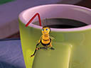 Bee Movie - Sting , Oprah Winfrey
