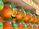 Bee Movie movie - Picture 13