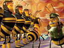 Bee Movie movie - Picture 14