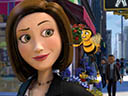Bee Movie -