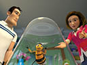 Bee Movie movie - Picture 18