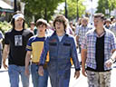 Hot Rod movie - Picture 1
