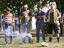 Hot Rod movie - Picture 6