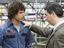 Hot Rod movie - Picture 11