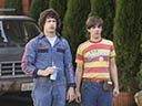 Hot Rod movie - Picture 13