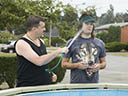 Hot Rod movie - Picture 14