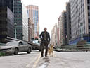 I Am Legend - Salli Richardson-Whitfield , Willow Smith