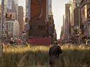 I Am Legend movie - Picture 7