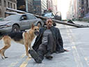 I Am Legend movie - Picture 8