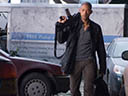 I Am Legend movie - Picture 10