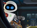 Wall-E - John Cygan , Pete Docter