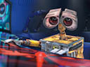 Wall-E - Paul Eiding , Donald Fullilove