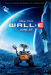 Vall-E, Andrew Stanton