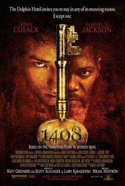 1408 - Mikael Hafstrom