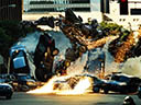 Transformers movie - Picture 2