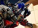 Transformers movie - Picture 7