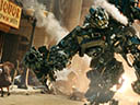 Transformers movie - Picture 13